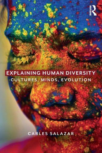 9780815356547 Explaining Human Diversity