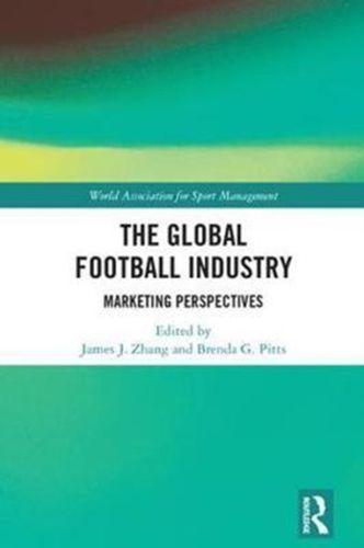 9780815360568 Global Football Industry
