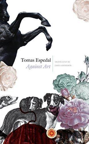 9780857425775 Against Art