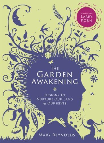 9780857843135 Garden Awakening