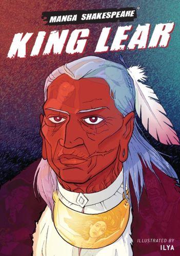 9780955816970 King Lear
