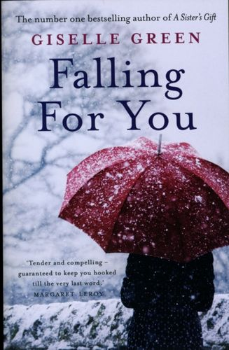 9780957115200 Falling for You