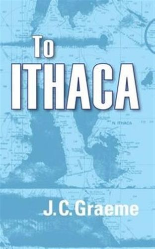 9780957584969 To Ithaca