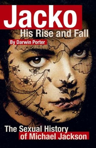 9780974811857 Jacko: His Rise and Fall