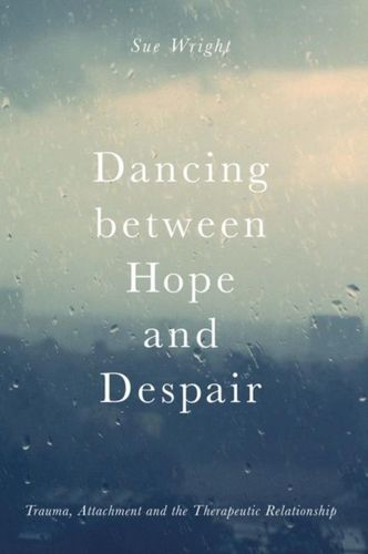 9781137441232 Dancing between Hope and Despair