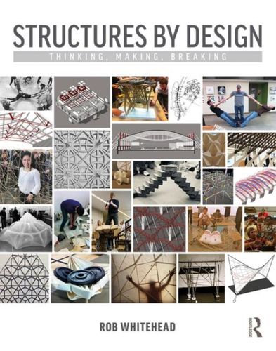9781138224155 Structures by Design