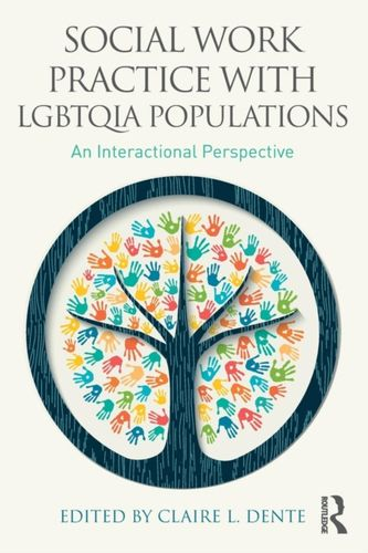 9781138672437 Social Work Practice with LGBTQIA Populations