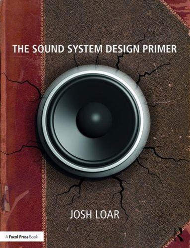 9781138716889 Sound System Design Primer