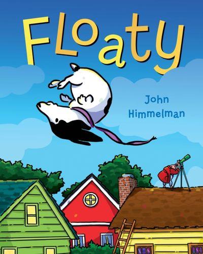 9781250128058 Floaty