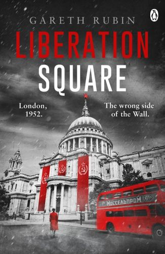 9781405930611 Liberation Square