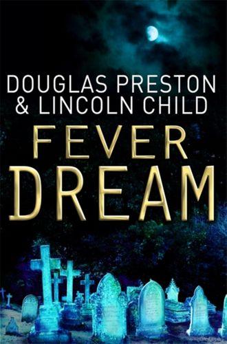 9781409117889 Fever Dream