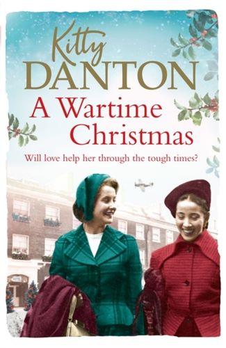 9781409178484 Wartime Christmas