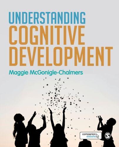 9781412928816 Understanding Cognitive Development