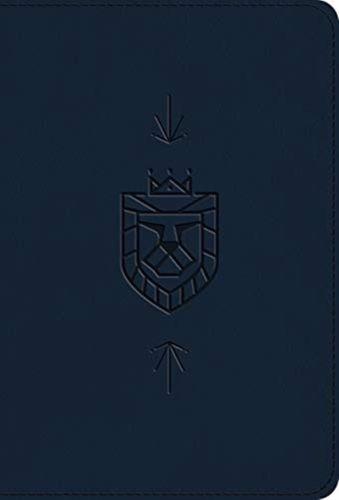 9781433565625 ESV Kid's Bible, Compact