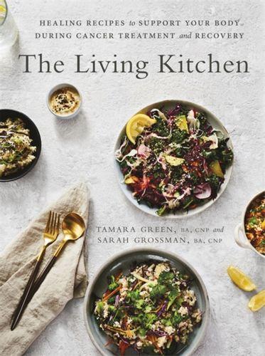 9781472144232 Living Kitchen