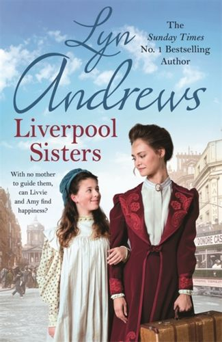 9781472228697 Liverpool Sisters