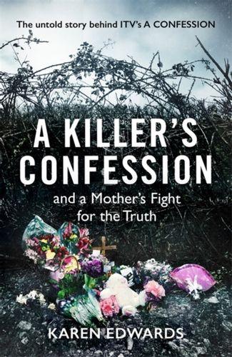 9781472266651 Killer's Confession
