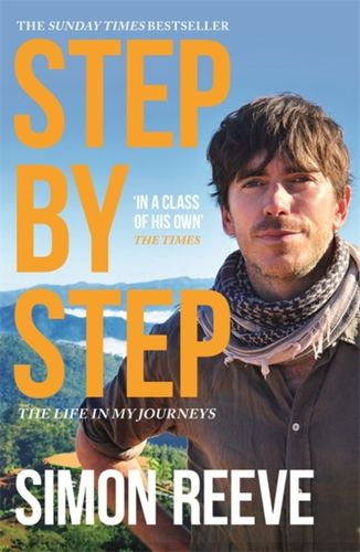 9781473689121 Step By Step