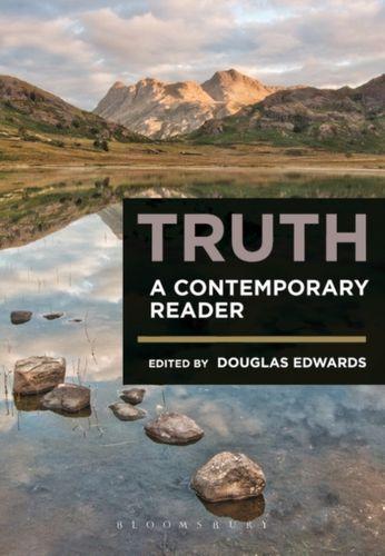 9781474213301 Truth: A Contemporary Reader