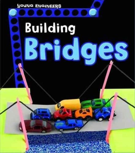 9781474737159 Young Engineers Pack A of 4