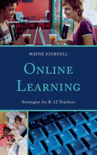 9781475801408 Online Learning