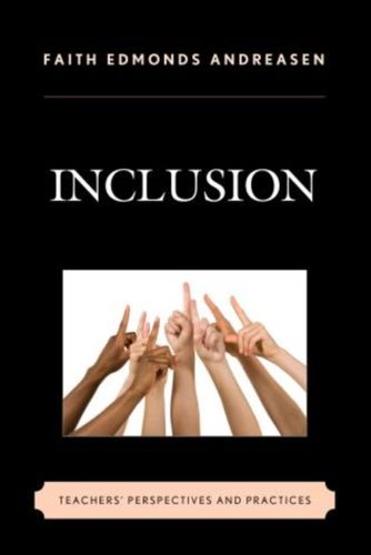 9781475807912 Inclusion