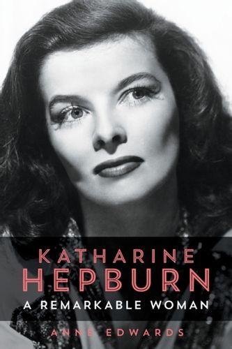 9781493039197 Katharine Hepburn
