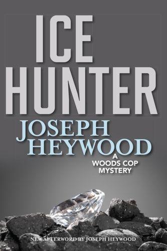 9781493040476 Ice Hunter