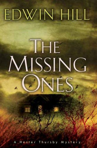 9781496719331 Missing Ones