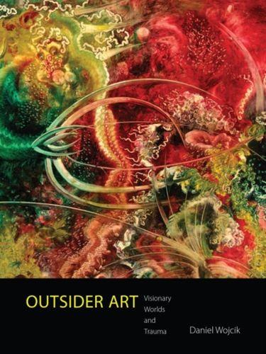 9781496808066 Outsider Art