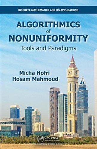 9781498750714 Algorithmics of Nonuniformity