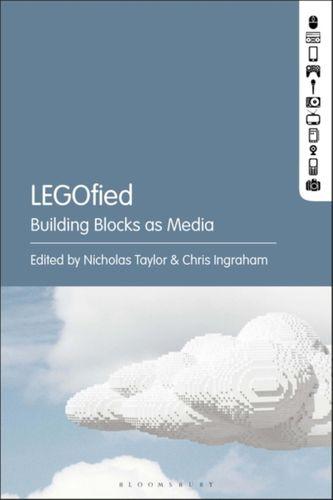 9781501354045 LEGOfied