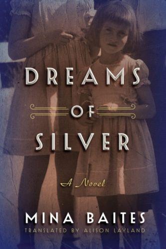 9781503901254 Dreams of Silver