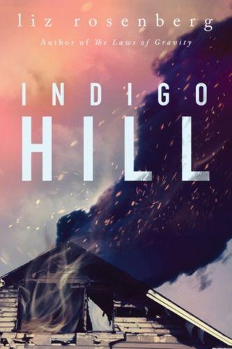 9781503904064 Indigo Hill