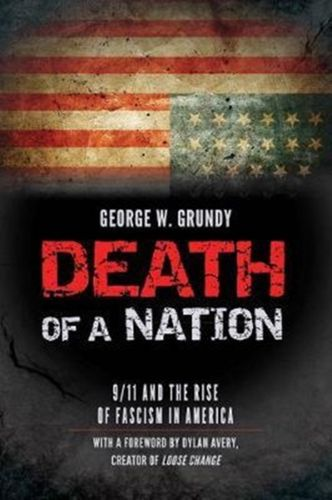 9781510721258 Death of a Nation