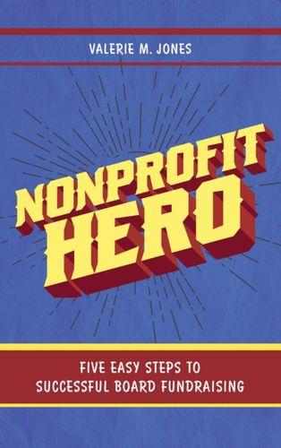 9781538115022 Nonprofit Hero