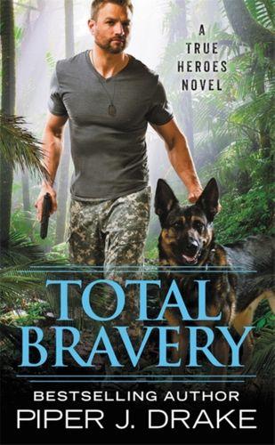 9781538759530 Total Bravery