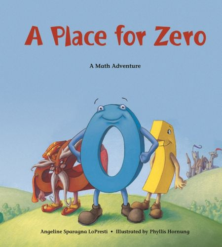 9781570911965 Place For Zero