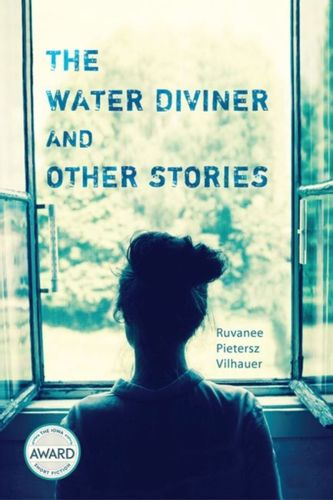 9781609385989 Water Diviner and Other Stories