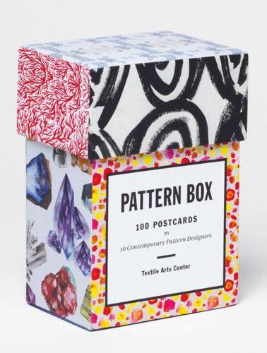 9781616891886 Pattern Box
