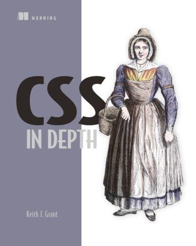 9781617293450 CSS in Depth