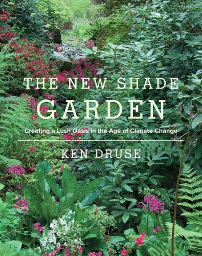 9781617691041 New Shade Garden