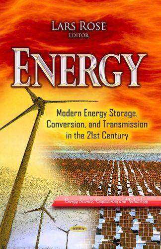 9781619425262 Energy