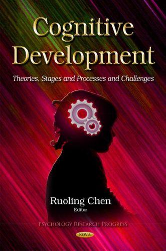 9781631176043 Cognitive Development
