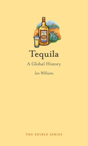 9781780234359 Tequila
