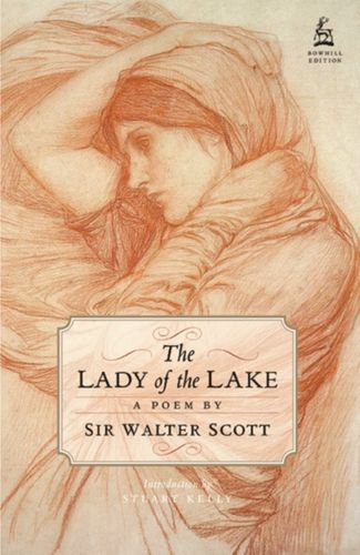 9781780273372 Lady of the Lake