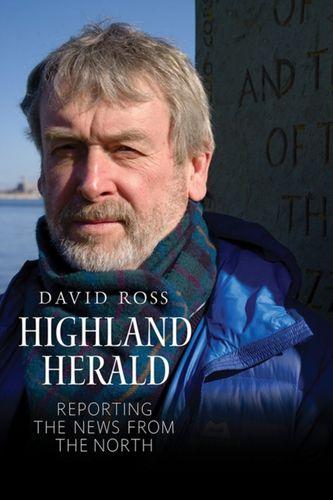 9781780275505 Highland Herald