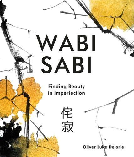 9781781318317 Wabi Sabi