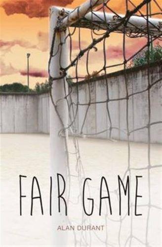 9781781475638 Fair Game