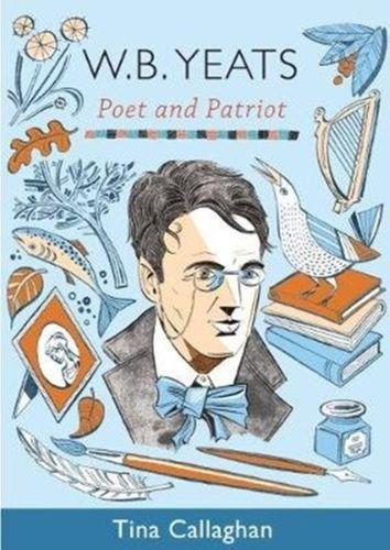 9781781997888 W.B. Yeats